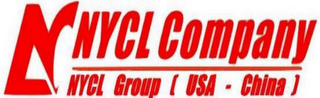 NYCL NYCL COMPANY NYCL GROUP ( USA - CHINA )