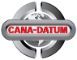 Cana-Datum Moulds Ltd.