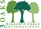3 Oaks Resource Group International