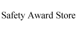 safety award store safety award store new york business directory