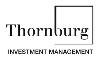 Thornburg investment management overnight address forexpros system review