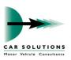 Car Solutions Motor Vehicle Consultants
