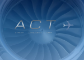 ACT - Aviation Consultancy Team Ltd.