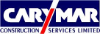 Carymar Construction Services Ltd