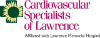 Cardiovascular Specialists of Lawrence