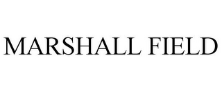 Marshall Fields Marshall Field S Illinois Business Directory