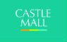 Castle Mall Shopping Centre