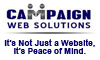 Campaign Web Solutions