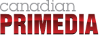 Canadian Primedia Sales and Marketing Inc.