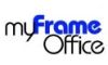 myFrame Office