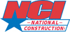 National Construction, Inc.