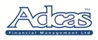 Adcas Financial Management Ltd