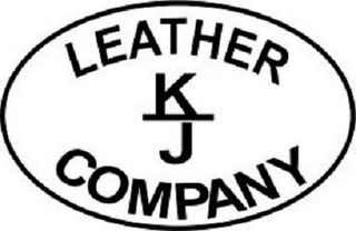 KJ LEATHER COMPANY