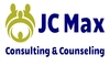 JC Max Consulting & Counseling