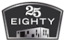 25 Eighty Producer Services