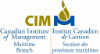 Canadian Institute of Management Maritime Branch