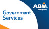 ABM Government Services