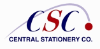 Central Stationery Company (CSC)