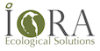 Iora Ecological Solutions