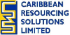 Caribbean Resourcing Solutions Ltd