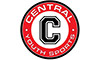 Central Youth Sports