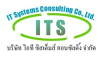 IT Systems Consulting Co., Ltd.