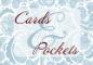 Cards & Pockets, Inc.