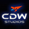 CDW Studios School of Visual Effects and Entertainment Design