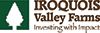 Iroquois Valley Farms LLC