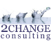 2 Change Consulting BV