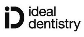 ID IDEAL DENTISTRY