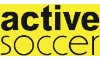 ACTIVESOCCER LIMITED