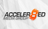Acceler8ed Media Group