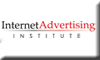 Internet Advertising Institute