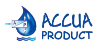 Accuaproduct S.A.C.