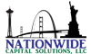 Nationwide Capital Solutions