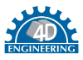4D Engineering LLC
