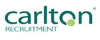 Carlton Recruitment Solutions