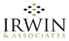 Irwin & Associates Pty