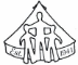 Camping Association of Nova Scotia