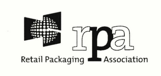 RPA RETAIL PACKAGING ASSOCIATION