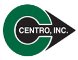 Centro Inc. The best solutions flow through us.
