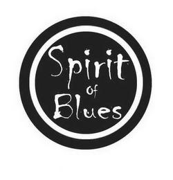 spirit of blues delta heart and mississippi soul
