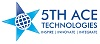 5th Ace Technologies