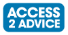 Access2advice
