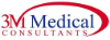 3M Medical Consultants, Inc