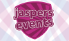 Jaspers Events