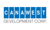 CANAWEST Development Corp.