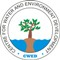 Centre for Water and Environment Development (CWED)