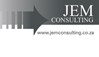 JEM Consulting South Africa